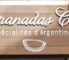 L'empanadas Club à Montpellier
