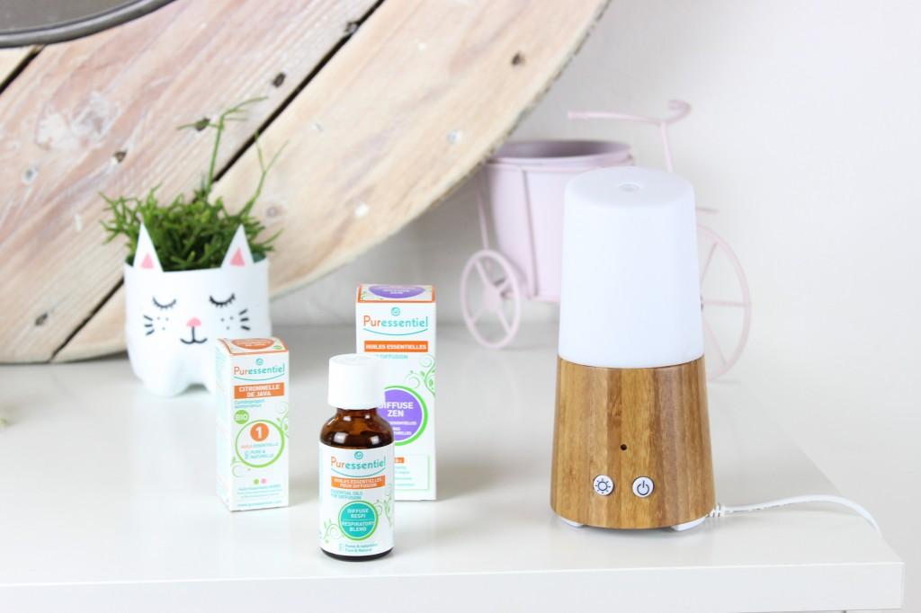 lutter contre les allergies avec les huiles essentielles tribulations d 39 ana s. Black Bedroom Furniture Sets. Home Design Ideas