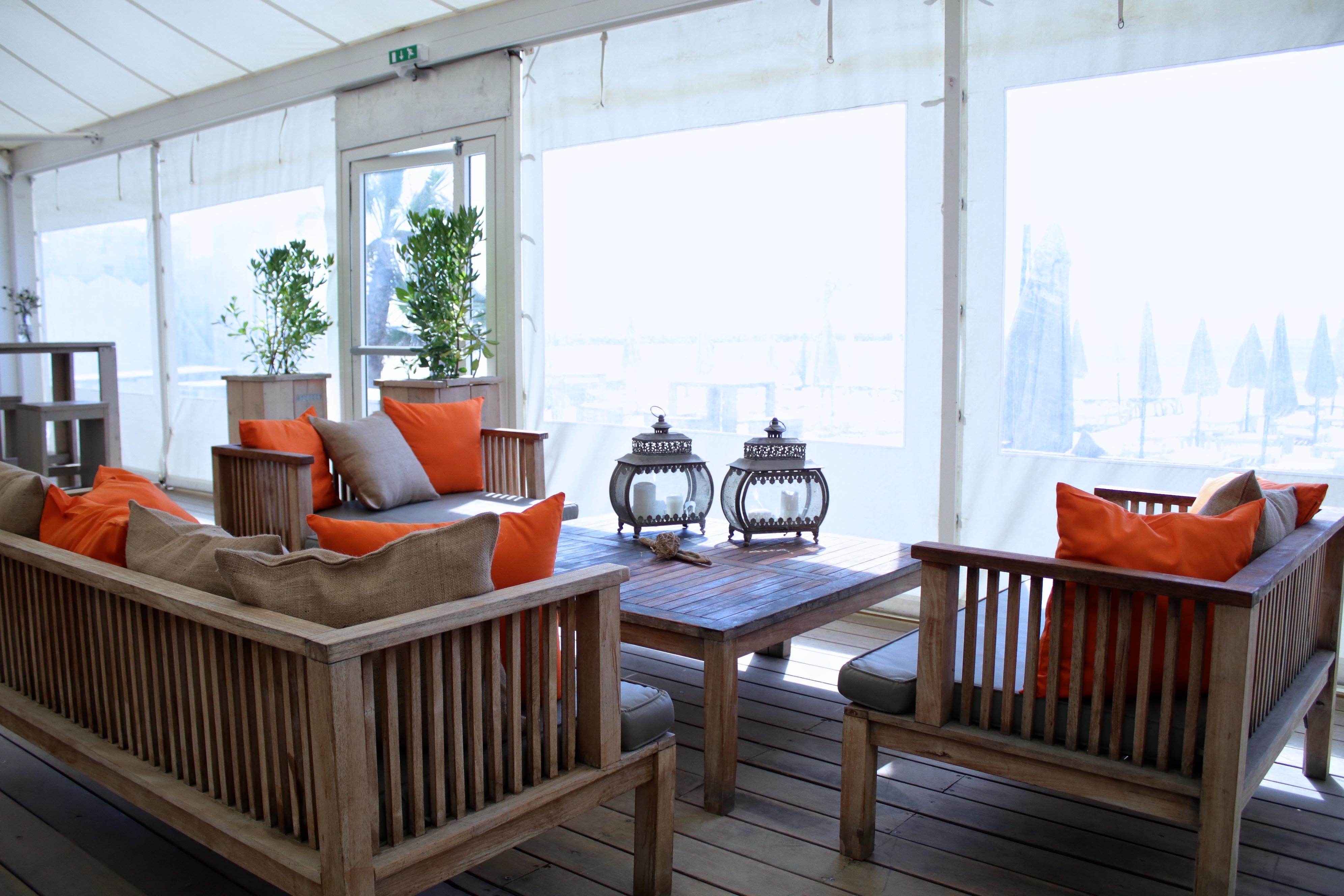 la grand plage boh me tribulations d 39 ana s. Black Bedroom Furniture Sets. Home Design Ideas