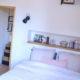 8 ASTUCES pour transformer sa chambre à moindres frais