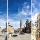Un week-end à Saragosse : bonnes adresses