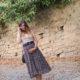 6 mois de grossesse