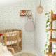 Baby Room Tour