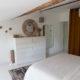 Room Tour : Notre chambre après rénovation